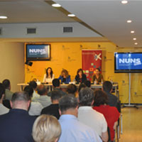 Review of Transitional Justice in Serbia