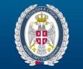Ministria e mbrojtjes i fsheh të dhënat mbi pjesëtarët aktiv të Ushtrisë së  Serbisë të akuzuar për krime të luftës