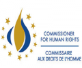 Council of Europe Concerned for the Position of Civilian Victims of War in Serbia