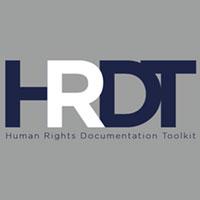 Predstavljena interaktivna veb stranica Alati za dokumentovanje povreda ljudskih prava
