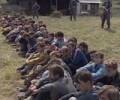 (srpski) Evropski sud za ljudska prava odbacio predstavku logoraša iz Šljivovice i Mitrovog Polja: Tužilaštvo amnestirano, žrtve izneverene