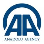 Anadolu_Agency