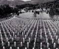 Zakonska zaštita za negiranje genocida u Srebrenici