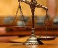 Advokatska komora Beograda zloupotrebljava javna ovlašćenja