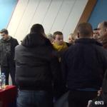 Osuda_napada_na_aktiviste