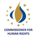 The Commissioner for Human Rights: Resolving the fate of missing persons should be priority for governments