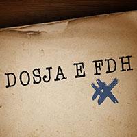 Dosije_Dikovic-thumb-al
