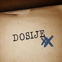 "Film ""General Diković i 37. brigada na Kosovu"""