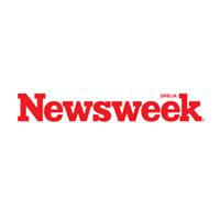 """(srpski) Nemanja Stjepanović otkriva za NEWSWEEK: Ko su ljudi iz državnog vrha koji su """"zakopavali"""" zločine na Kosovu"""