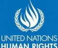HLC Reported to UN Human Rights Committee on the Situation in Serbia