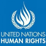 UN-HR_logo