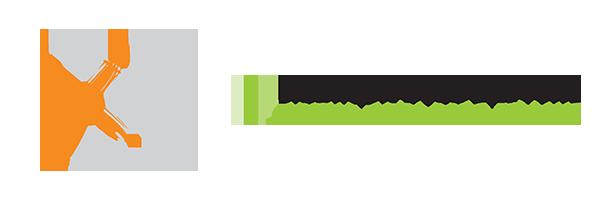 FHP-Heinrich-logo