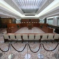 Odbačena inicijativa za ocenu ustavnosti Zakona o pravima civilnih invalida rata: Ustavni sud ne priznaje diskriminisanost civilnih žrtava rata