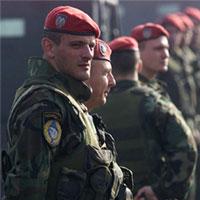 """Krivična prijava protiv pripadnika """"Crvenih beretki"""" za zločine u Doboju 1992. godine"""