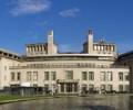 Apel vlastima Srbije da odustanu od revizije istorije i poricanja sudski utvrđenih činjenica