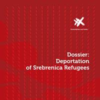 Dosije_Deportacije-logo-en