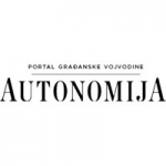 autonomija-logo