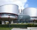 Evropski sud odgovornost za neprocesuiranje zločina sa tužilaštva prebacuje na žrtve