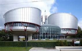 The European Court transfers the responsibility for the non-prosecution of crimes  from the Prosecution to the Victims