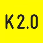 k2.0-logo