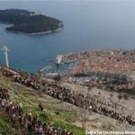 Dubrovnik-procesija-thumb
