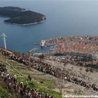 """OTVORENO PISMO: """"Zašto se u našoj državi i dalje uglavnom šuti o napadu i razaranju Dubrovnika i stradavanju stanovnika?"""""""
