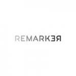 remarker-logo