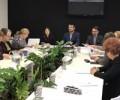 (srpski) Porodice žrtava: rešavanje sudbine nestalih humanitarno, a ne političko pitanje