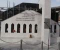 Štrpci: NVO traže spomenik za sve žrtve