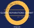 Globalni samit o reparacijama