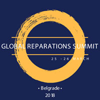 The Global Reparations Summit