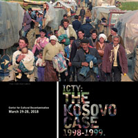 kosovo-case