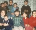 Osuđeni za ubistvo žena i dece u Podujevu – Saša Cvjetan – pušten na slobodu pre isteka kazne