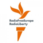radiofreeEurope-logo