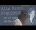 (srpski) Porodice sa Kosova zaprepašćene nakon uslovnog puštanja iz zatvora pripadnika srpske paravojne jedinice koji je ubio 16 njihovih rođaka