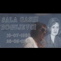 Porodice sa Kosova zaprepašćene nakon uslovnog puštanja iz zatvora pripadnika srpske paravojne jedinice koji je ubio 16 njihovih rođaka