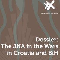 JNA_u_ratovima-en