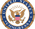 U.S. Congress' House Foreign Affairs Committee Resolution on Bytyqi Brothers Case