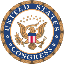 Odbor za spoljne poslove Predstavničkog doma Sjedinjenih Američkih Država doneo rezoluciju o slučaju braće Bitići