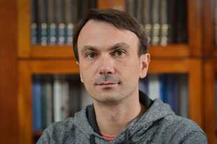 predrag miletic