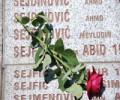 23 godine od genocida u Srebrenici – Država Srbija da okonča odugovlačenje sudskog postupka i da prestane da omalovažava i umanjuje zločin