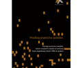Policy Paper: Accounting for Missing Persons from the Armed Conflicts of the 1990s in the Former Yugoslavia