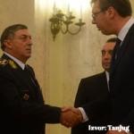 dikovic_penzija-tanjug