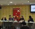 Predstavljeni Izveštaj o sprovođenju Nacionalne strategije za procesuiranje ratnih zločina i Analiza i preporuke za unapređenje regionalne saradnje u procesuiranju ratnih zločina