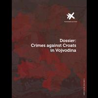 Dosije_Hrvati_u_Vojvodini_en