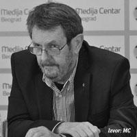 Zdravko Grebo has passed away