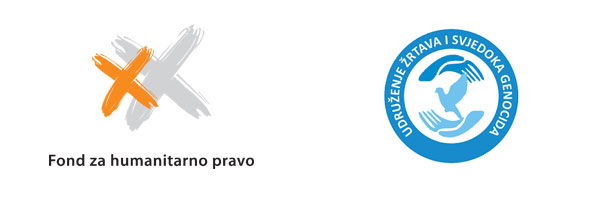 fhp_uzis-logo