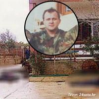 FHP zahteva od TRZ-a da ispita Zorana Tadića o njegovom učešću u zločinu u Škabrnji