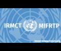 Pismo predsedniku Međunarodnog rezidualnog mehanizma za krivične sudove
