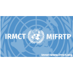 irmct-logo